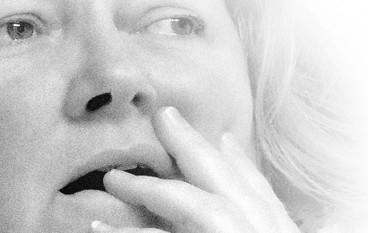 Angststoornis:  wanneer angst uw leven beheerst