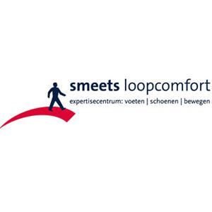 Smeets loopcomfort