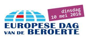dag_van_de_beroerte-3