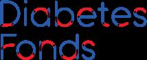 diabetes-fonds-logo