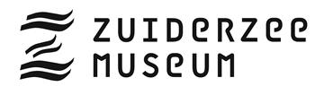 zuiderzee-museum-logo