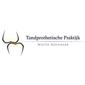 Tandprothetische Prakijk Wietse Molenaar