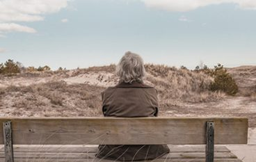 Trends in seniorenreizen