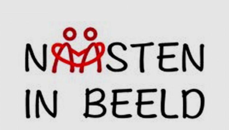 Naasten in Beeld