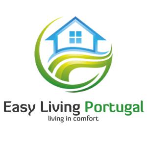 Easy living Portugal