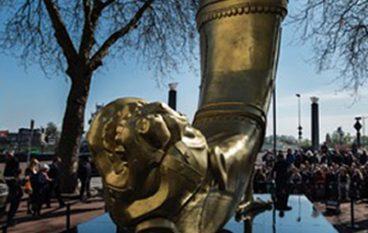 """Derde Nationale Museumweek toont """"Ons Echte Goud"""""""
