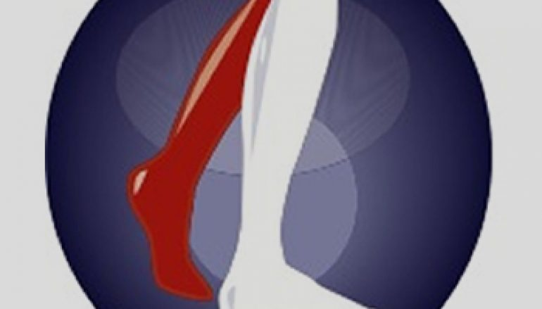 'Etalage benen' bij Fysiotherapie Den Ommelanden