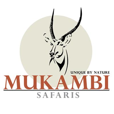 Mukambi