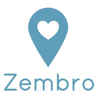 Zembro