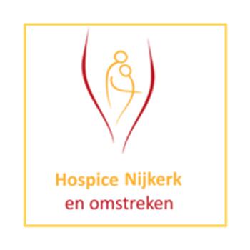 Hospice Nijkerk