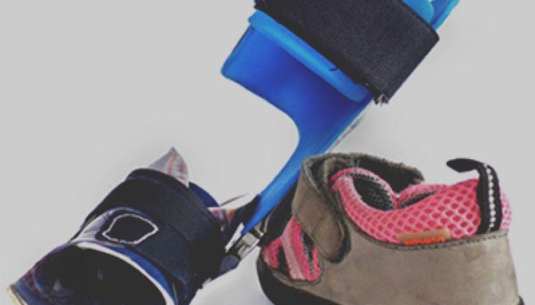 Orthopedische technologie, wat kun je ermee?
