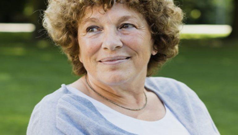 Harteraad – voor mensen met een hart- of vaataandoening