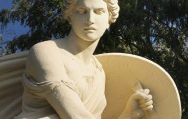 Stichting Monumenten Bezit – gebouwen of landschappen van nationaal belang