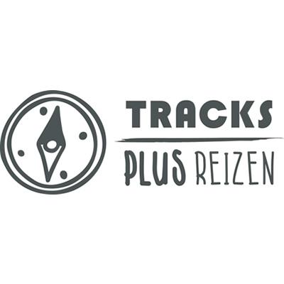 Tracks plus reizen