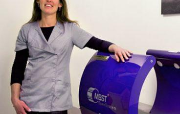 MBST de nieuwe behandelmethode voor artrose