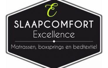 Slaapcomfort – Expertise voor de perfecte nachtrust