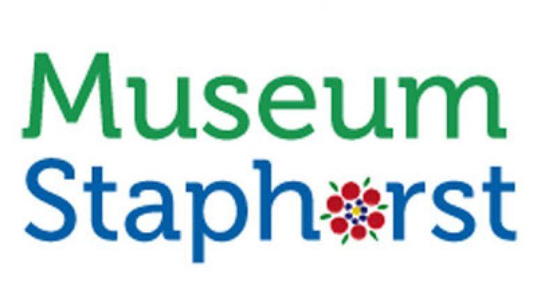 Museum Staphorst – kleurrijke cultuur van de gemeente