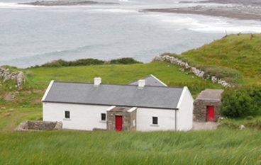 Ierland anders – een land vol contrasten