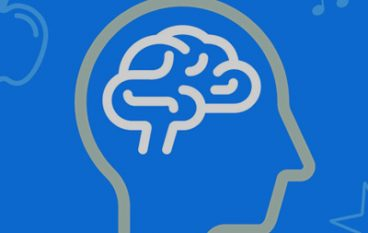 Gratis training  'Houd uw brein gezond'