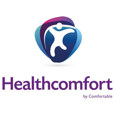 Healthcomfort comfortable