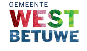 West Betuwe