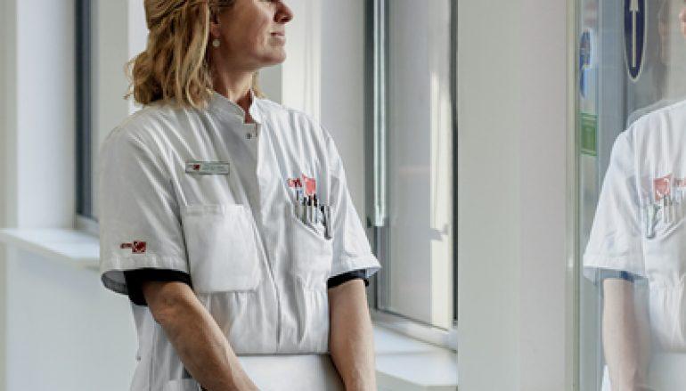 Vroege opsporing van darmkanker redt levens