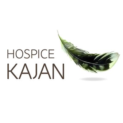 Hospice Kajan