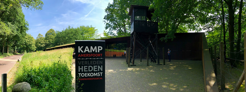 amersfoort