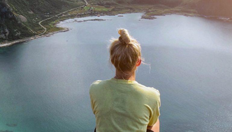 Lofoten (Noorwegen), genieten van de bergen, fjorden en prachtige stranden