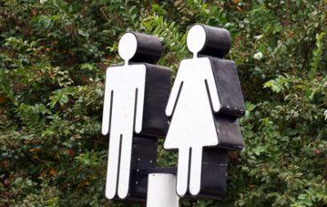 Schrijnend tekort aan openbare toiletten