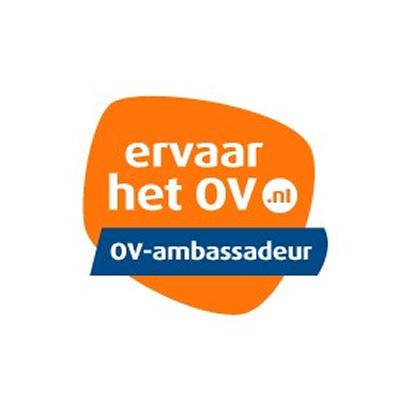 OV Ambassadeurs