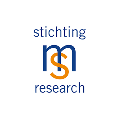 Stichting MS Research