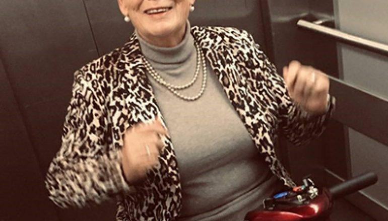 Dwarslaesie treft nu vooral ouderen