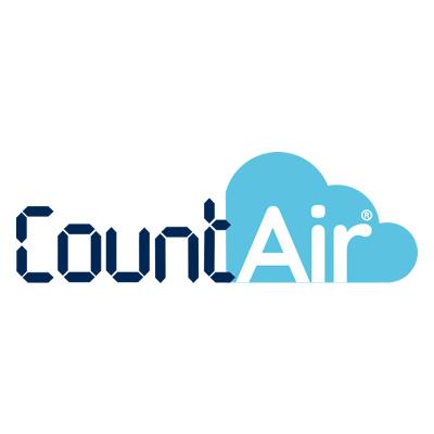 Countair