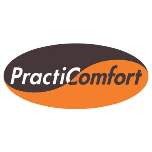 PractiComfort