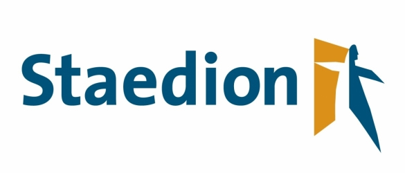 Steadion