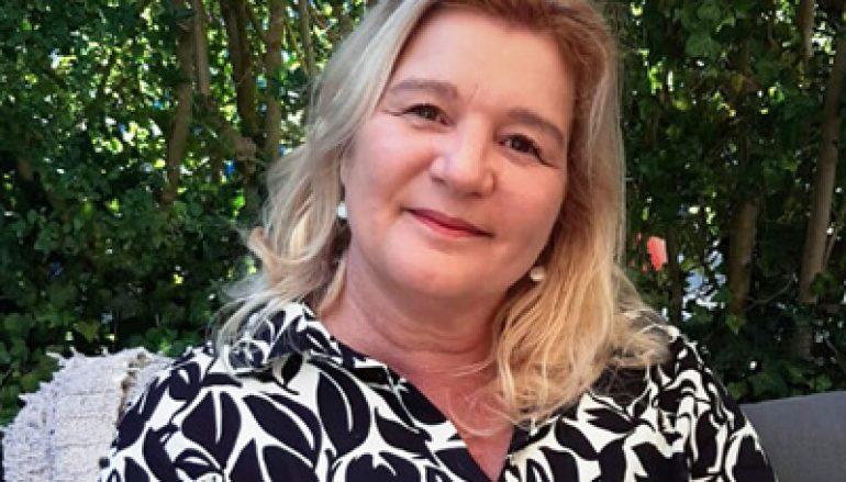 Coronalongplein.nl – voor mensen met longklachten na corona