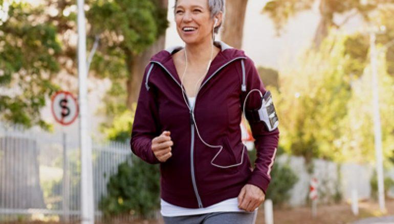 Osteoporose: je ziet het niet aan  de buitenkant