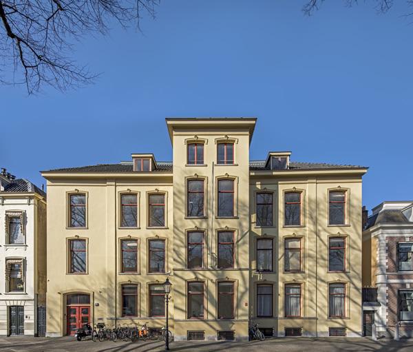 Lindeborg