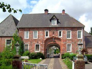 Ost-Friesland