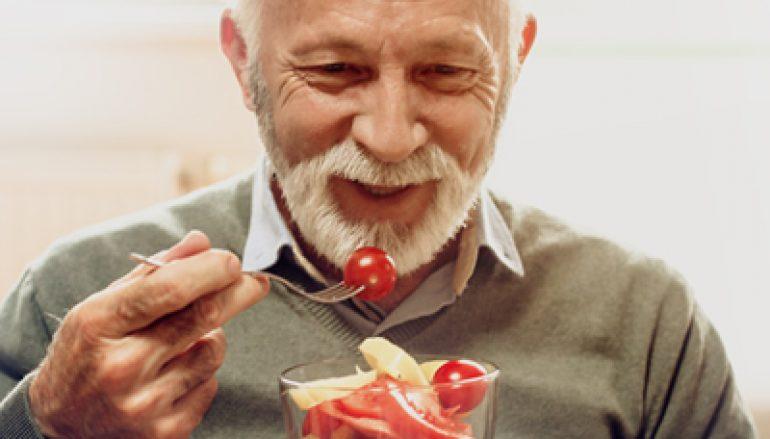 Dit kun je zelf doen aan  diabetes type 2 (suikerziekte)