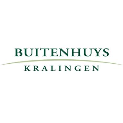 Buitenhuys Kralingen