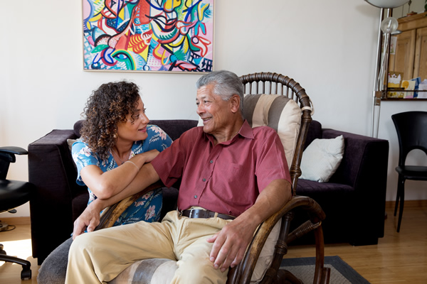 zorgverzekering dementie