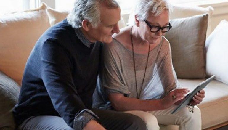 Keuzewijzer geeft overzicht van zorgverzekeringen bij dementie