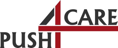 Push 4 Care