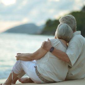 Belangrijke tips de bij aanschaf van een persoonsalarm of senioren alarm