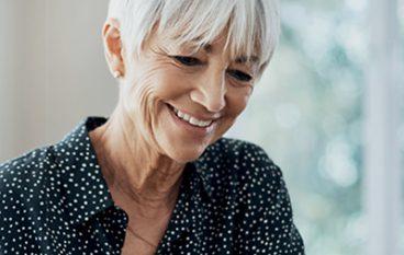 Timesteps – Zelfredzaamheid bij dementie