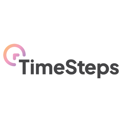 Timesteps