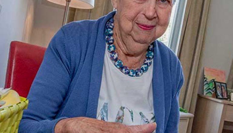 5 woontrends voor ouderen