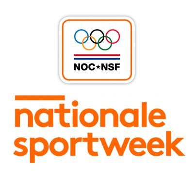 Bationale Sportweek
